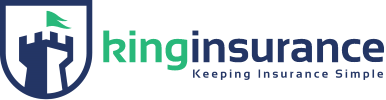 King Insurance Solutions